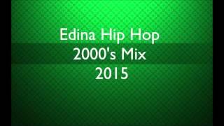 2000's mix