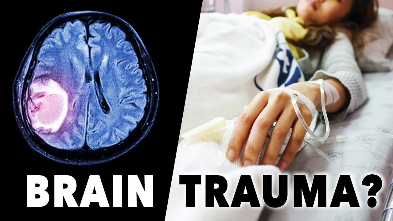 Dr. Gundry Podcast – Brain Trauma
