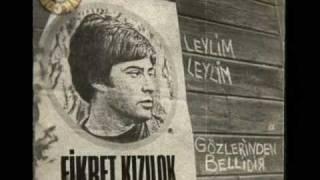 FIKRET KIZILOK - UYUSUN DA BUYUSUN (1984)