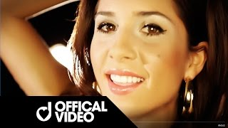 Bryce feat. Carlprit - Dance with me (Official Video) HD