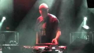 SHELLAK live Lune Des Pirates (2009.06.05)