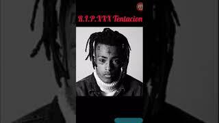 XXX Tentacion-Changes(Seizure Remix)
