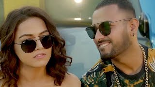 I SWEAR (Malang Jatti)- GARRY SANDHU (Official Video) | Latest Punjabi Song 2018 Fresh Media Records width=