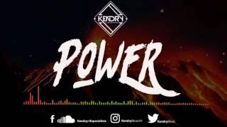 Power!!! Beat Prod: Kendry El Especialista