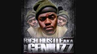 Rich Hustle ThaGeniuzz - Nuthin Like Me