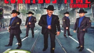 Los Tucanes De Tijuana - Gonzalo Inzunza - 2014 - [Corridos Time - Temporada 1]