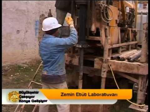 102 Zemin Etüt Laboratuvarı 26 kasım 2012.mpg