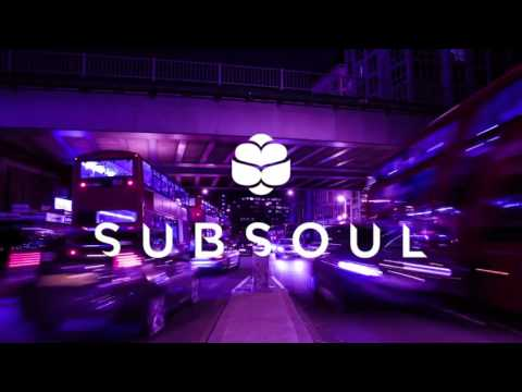 amtrac-once-is-enough-subsoul