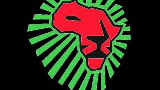 Waka Waka - Shakira ft. Freshlyground(Ths Time For Africa)