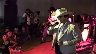 Chalino Sanchez - Los Chismes (En Vivo Desde Culiacan Sinaloa)