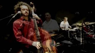 Концерт «Paris Combo» в Доме музыки