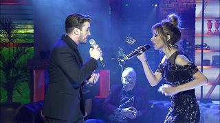 Beyaz Show - İrem Derici & Mustafa Ceceli -  Kıymetlim