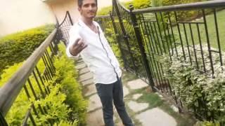 mahi hd photos