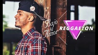 Vivo por Teu Amor ● Indiomar ( Reggaeton Gospel )