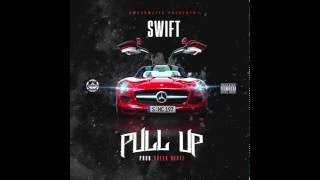 SWIFT - PULL UP