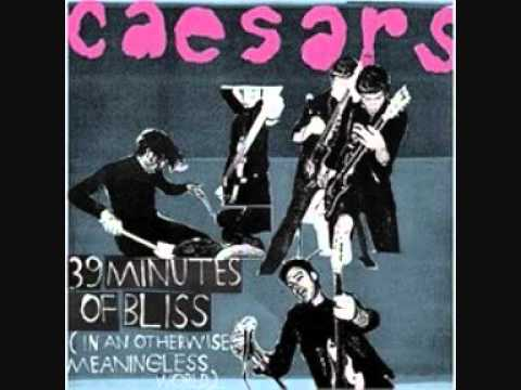 caesars-youre-my-favourite-lisa-p