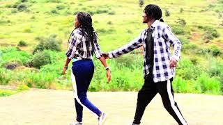 WAPOTEZE   KELECHI AFRICANA FT  DJ 2 ONE 2 DANCE COVER BY AMUNA