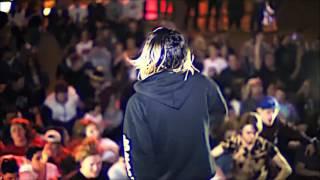 Sandu Ciorba live in Paris