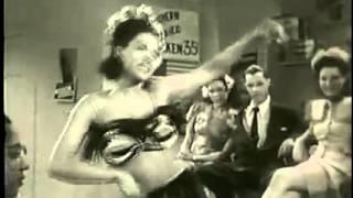 Mabel Lee  -  Chicken Shake Shuffle
