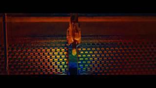 TJO - Cr4sh & Burn (Official Video)