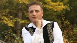 Constantin Enceanu   Singur pe lume mai sunt