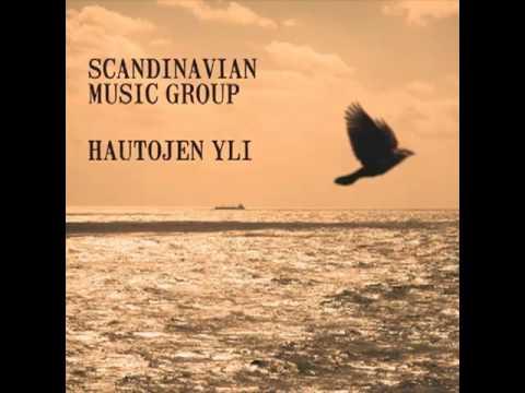 scandinavian-music-group-hautojen-yli-thepoekapoeka