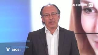 Hollande-Gayet : «Manuel Valls, répondez-moi!»