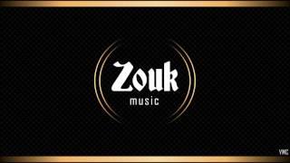 Medo Bobo - Jão - Dj Kakah Remix (Zouk Music)