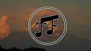 AJR ft. Rivers Cuomo - Sober Up (Port City Remix)