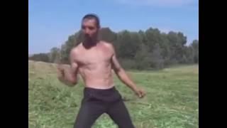 It's My Life - Russian version (longer)