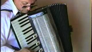 Carlos Lamas - Compilado Acordeon a piano. ' 99