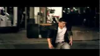 Dyland Y Lenny Nadie Te Va Amar Como Yo Video Rmx By Dj Darks
