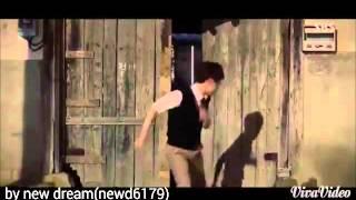 [MV] D.O.(디오)(EXO) _ Crying out(외침)
