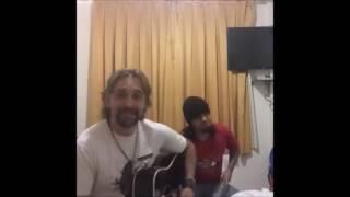 PG Live Session - Acústico ''QUEM'' (oficina g3)