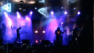 Noidz - O Pastor (Live @ Vila Franca do Campo)