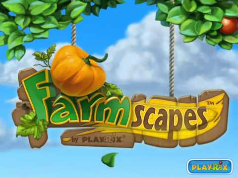 farmscapes collectors edition free download