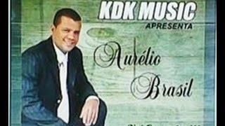 Aurélio Brasil - Vai Guerreiro