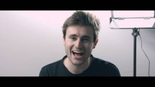 """Axwell /\ Ingrosso - """"Something New"""" (voice & piano cover)"""