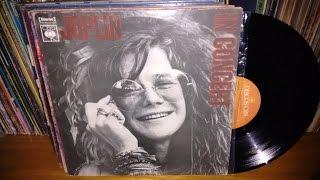 Minha coleção de discos de vinil (parte 5) Blues e Derivados