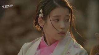 [Vietsub] EXO (ChenBaekXi) _ For You - [ Moon Lovers - Bộ Bộ Kinh Tâm: Ryeo OST Part 1]