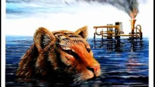 Brass Trompete minimal ( ORGINAL Radio version )intro