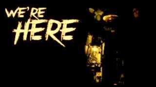 WWE Wyatt Familly Theme Song 2013 / 2014