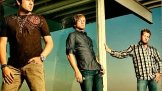 Rascal Flatts - Angel By Your Side (unreleased song/cover)