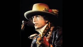 "Bob Dylan, ""If You See Her, Say Hello"" (Live) Alternative Lyrics"