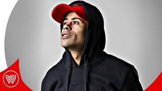 MC Ale Da Baixada e MC Neguinho Do Kaxeta - Seguir Os Conselhos Da Minha Coroa (Lançamento 2018)