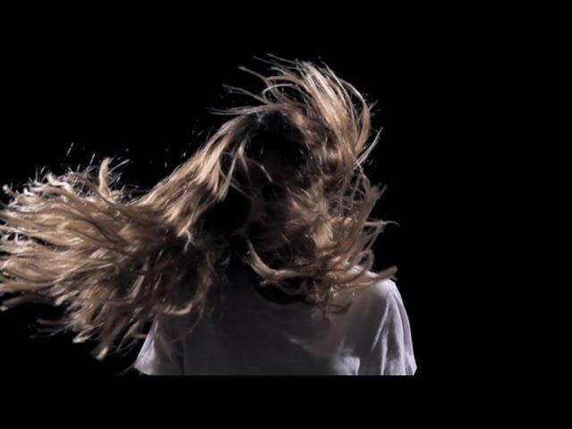 Full - Quiénes somos realmente (videoclip)