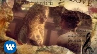 Enya - Book Of Days (video)
