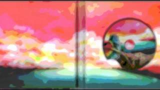 Nujabes - Prayer (Spiritual State 2011)