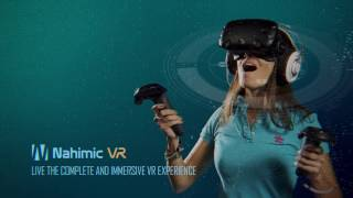 """GS73VR Stealth Pro 17.3"""" slim & portable Gaming Notebook"""