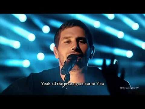 hillsong-chapel-the-time-has-come-with-subtitles-lyrics-hd-version-hillsongenerationtv